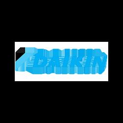 Darkin logo